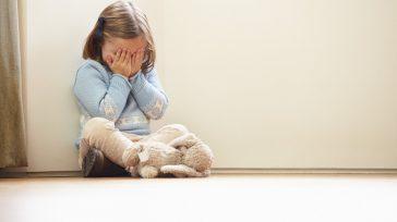 Las cifras de Medicina Legal que indican queentre 2016 y 2017 el abuso sexual contra menores creció en un 11 %, pues pasó de 18416 a 20338 casos, donde el […]