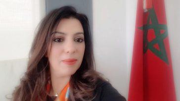 La Embajadora de Su Majestad El Rey de Marruecos en Colombia, Su Excelencia la Sra Farida Loudaya, nos recibió en la nueva sede de la Embajada […]