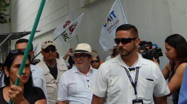 El odio irrigado por grandes medios de comunicación a lo largo de los tiempos ha hecho su efecto en sectores de la sociedad para los cuales la paz en Colombia […]