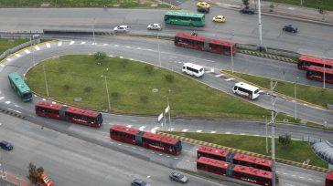 Una de las ventajas que Motshwane encontró en su visita a Bogotá fue la forma como el sistema TransMilenio lograba conectar a la metrópoli, ya que creaba un puente entre […]