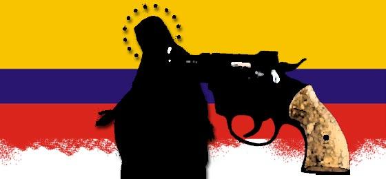 Colombia sufre de trauma emocional, requiere sanar sus heridas, liberarse de sus odios y resentimientos, ya que allí es donde está el potencial que algunos utilizan en diferentes sectores políticos […]