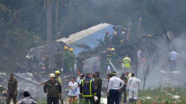 Rescatistas, bomberos en el sitio de la tragedia      Lázaro David Najarro Pujol/ Fotos radio Ángulo y Milenio  Holguín, Cuba, Todo un pueblo esta de […]