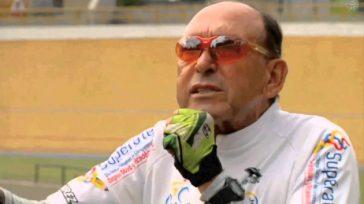 Emilio Cochise Rodríguez se reconoce en todos los rincones del país, no solo por su carisma y amor al ciclismo, sino por haber sido cuatro veces campeón de la Vuelta […]