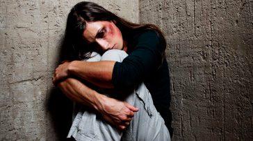 Uno de los grandes problemas de nuestra sociedad, es que cuando la mujer es maltratada, en muchos casos se retracta de lo denunciado por la demorada acción de la justicia, […]