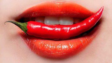 Una investigación manifestó que el consumo de pimientos rojos reduce la mortalidad en un 13% entre los participantes. Sobre todo, se vincula con las muertes por enfermedades cardíacas o derrames […]