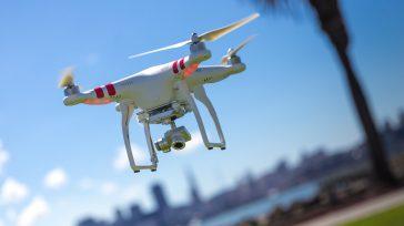 El uso de drones ya cuenta con representación legal a través de la Asociación de Aeronaves Remotamente Tripuladas de Colombia (ART), que hoy día tiene más de 1.200 asociados, 12 […]
