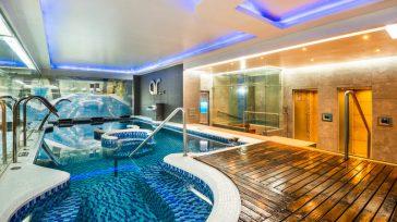 El SPA del Radisson AR Hotel Bogotá fue galardonado con el World Luxury Spa Awards al mejor SPA del continente.       El SPA del Radisson […]