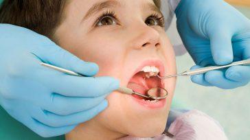 El temor de asistir a controles odontológicos es uno de los factores que afectan el adecuado manejo de la salud bucal.     ·Los bebés deben ser llevados […]