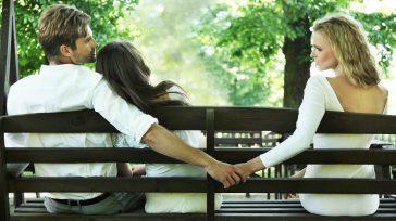 El escándalo invadió la vida de una mujer cuando su mejor amiga se confundió y en vez de enviarle un mensaje a su marido, se lo envió a ella. Así, […]