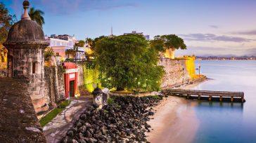 Visitar el castillo construido por los españoles entre 1540 y 1586 para proteger la bahía de San Juan de los invasores. A través de los siglos se hicieron restauraciones y […]