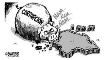 ¿Por qué Petro no se pregunta por qué ni su candidatura presidencial ni la consulta anticorrupción lograron movilizar con el suficiente poder de convicción a estas mayorías abstencionistas, en vez […]
