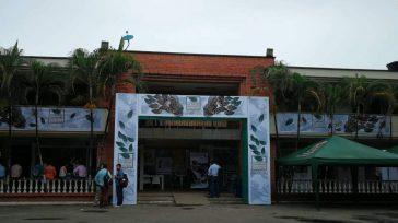 «El Simposio Internacional Amazónico de Restauración Ecológica, se constituye en el primer producto del trabajo conjunto de organizaciones, instituciones y sociedad civil en el Nodo Amazónico de la Red Colombiana […]
