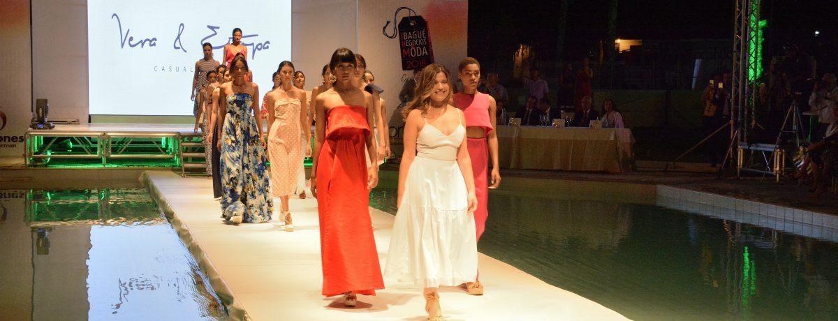 La gobernación del Tolima y la organización de la Corporación de Moda del Tolima, Cormoda, Ibagué sera escenario de la FERIA IBAGUÉ NEGOCIOS Y MODA que se llevara a a […]