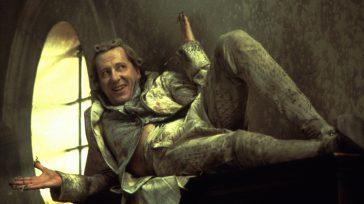 El marqués de Sade es uno de los personajes más controvertidos de la historia. Para unos un criminal, para otros una inspiración. De él nació lo que hoy conocemos como […]