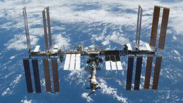 La EEI es un logro sorprendente de la ingeniería, pues su construcción se llevó encajando pieza por pieza en el espacio y fue construida gradualmente en órbita gracias a las […]