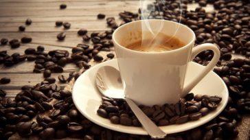 El café es uno de los ingredientes energizantes por excelencia, se puede ingerir de diferentes maneras y no solo como una bebida, también se puede utilizar en múltiplesusos.   […]