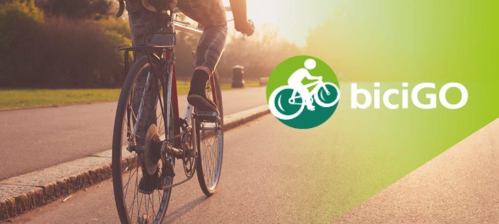 «En Holanda, la bicicleta hace parte del ADN de los ciudadanos y de su cultura. Es un medio de transporte limpio, que fomenta los hábitos saludables y la inclusión social.Es […]