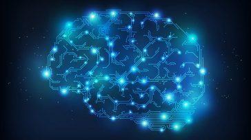 La inteligencia artificial (AI) ha pasado rápidamente de ser unsímbolo de terror de ciencia ficción a ser un campo vivo y de respiración con la capacidad comprobada de mejorar nuestras […]