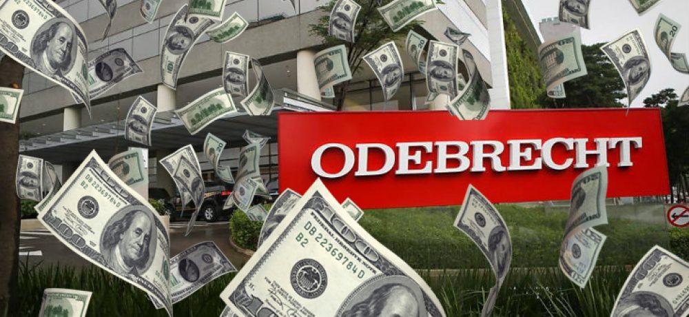 Escándalo Odebrecht, cada día se revelan detalles. Más de 100 colombianos recibieron sobornos.       Por lo menos un centenar de personas se encuentran vinculadas en […]