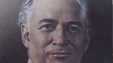 Belisario Betancur Cuartas . Amagá 4 de febrero de 1923 . Bogotá 7 de diciembre de 1923.    La Clínica Santa Fe mediante comunicado confirmó la muerte de […]