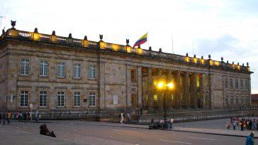 El Congreso de la República de Colombia, fue calificado por la ex candidata vicepresidencial Claudia López, como una organización peor que las bandas criminales Bacrim.      […]
