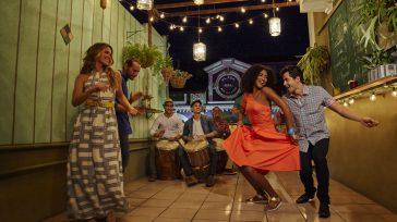 Puerto Rico se encuentra en la prestigiosa lista de los 19 Mejores Lugares para Ir de la revista Condé Nast Traveler en 2019.       Puerto […]