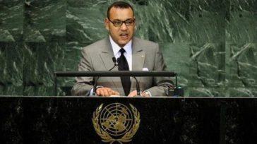Mohammed VI afirmó que el interés del Reino de Marruecos por el tema migratorio no es reciente ni circunstancial, sino un compromiso antiguo y voluntario que se expresa a través […]