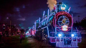 El Tren de la Navidad Davivienda regresa por octavo año consecutivo, para alegrar la celebración de las festividades de fin de año de miles de habitantes y visitantes capitalinos.  […]
