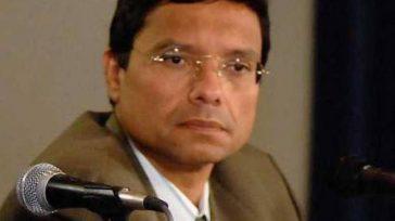 Vicente Torrijos, es el nuevo directordel Centro Nacional de Memoria Histórica, por determinación del Presidente Duque a pesar de que más de 600 organizaciones sociales le pidieron que no lo […]
