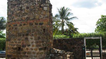 Sólo quedan algunos vestigios de lo que fue esta ciudad, una de las más importantes del siglo XVII en nuestro territorio. Localizada en el Casanare, fue fundada en 1644 con […]