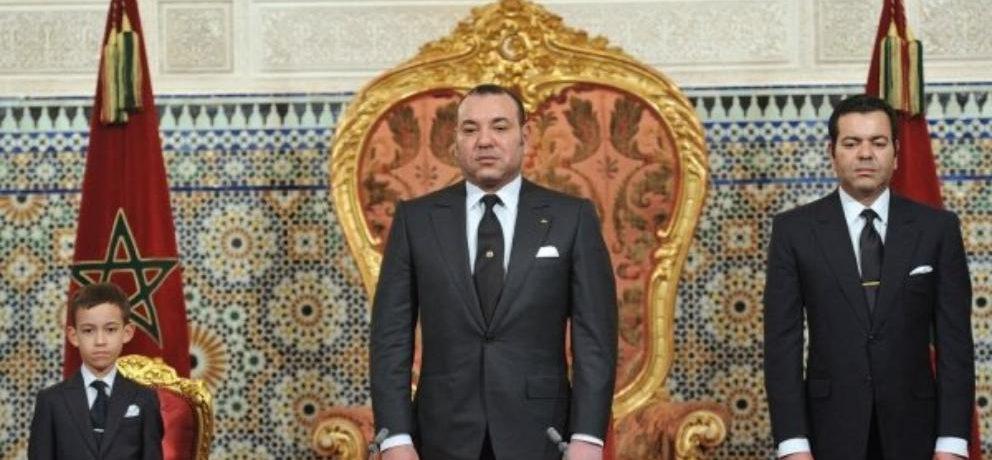 SM el Rey traslada su pésame al presidente colombiano tras el atentado terrorista contra una academia policial de Bogotá.      Rabat – SM el Rey Mohammed […]