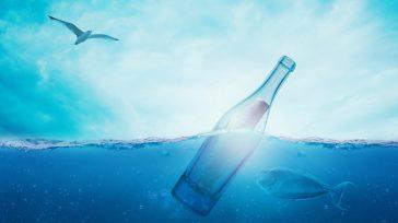 La investigación, realizada porOrb Media, una ONG periodística estadounidense, reveló queel agua del 93% de las botellas analizadas contenía varios tipos de microplásticos(fragmentos de plástico de un milímetro o menos, […]