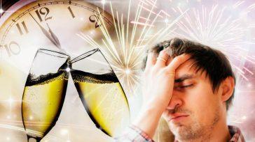 La única forma de no padecer de guayabo es no consumir alcohol. Sin embargo, la gente ha ido inventando trucos caseros para poder tomar sin sufrir al día siguiente. Un […]