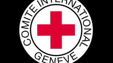La Cruz Roja Internacional no distribuirá la «ayuda humanitaria»de EE.UU. a Venezuela porque, a su parecer, esta iniciativa no tiene carácter humanitario.         […]