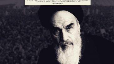 RAFAEL HERNANDO CAMARGO VÁSQUEZ racavaprensa@yahoo.es La conmemoración del 40 aniversario de la gloriosa victoria de la revolución islámica de Irán, también denominada revolución de […]