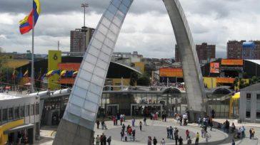 La Feria Internacional del Libro de Bogotá, tendrá como País Invitado de Honor a Colombia, 200 años. Un homenaje que tiene como objetivo dar cuenta de ese momento histórico que […]