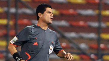 El otrora arbitro Julián Ruiz, fue acusado por los árbitros de ser el mayor acosador sexual dentro del fútbol colombiano. Ruiz según los denunciantes exigía relaciones homosexuales.    […]