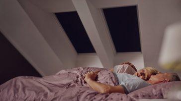 Es importante reconocer las fases del sueño, saber si se está durmiendo plácidamente e identificar si hay problemas para dormir. De ser así, debe consultarse al médico de confianza para […]