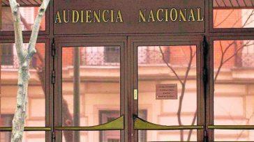 La asociación que valora positivamente, esta decisión de la Audiencia Nacional española de llevar ante la justicia los integrantes del Frente Polisario y los cargos de la inteligencia argelina «expresa […]