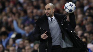 Pep Guardiola además de dirigir al Juventus, se comprometió a conformar un equipo que alcance la gloria en Europa.    Pep Guardiola firmará por cuatro años como entrenador […]