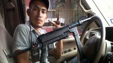 """El uso arquetípico del «niño sicario"""" no es una novedad ni es exclusivo de Medellín. Desde hace más de 30 años los adolescentes están vinculados a la comisión de delitos, […]"""