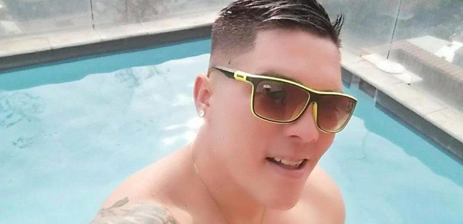 Juan Guillermo aparece en Facebook con una identidad distinta: «Juan Amézquita Dos Santos»y en los últimos días borró todas sus publicaciones, como también lo hizo Becky Evans. Solo se quedó, […]