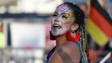 La III Feria de Servicios para colombianos se llevará a cabo los días 13 y 14 de julio de 2019 en el Salón Mercurio de Expo Reforma Ciudad de México. […]