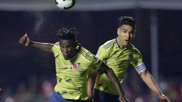 El gol solitario de Duván Zapata- que nació de un pase magistral de James Rodríguez, Colombia superó 1 por 0 a Catar y aseguró su boleto a los cuartos de […]
