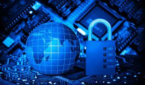 En el mundo se viven nuevos retos para proteger datos, investigaciones e invenciones de las personas, industrias y países ante la evolución de las redes desde la 2G, 3G, 4G […]