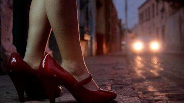 Cuatro audiencias públicas, seis pactos y dos alianzas estratégicas para combatir la trata de personas, el abuso sexual y la explotación sexual hacen parte de las actuaciones de la Procuraduría […]