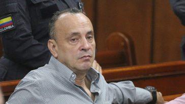 Francisco Javier Valencia Salazar, esposo de la ex alcaldesa Luz Piedad Valencia Franco, la justicia le impuso una condena de12 años de prisión, multa de 6.300 millones de pesosy la […]
