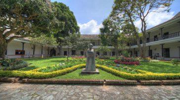 La histórica Universidad del Cauca, cuna de dieciséis presidentes de la República, atraviesa por el más grande de los escándalos al detectarse un'cartel', que otorgaba ilícitamentetítulos profesionales a través de […]