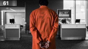 Las autoridades carcelarias de Miami, enviaron en extradición al prófugo Andrés Felipe Arias. Luego de la reseña respectiva que figurara en los archivos judiciales de los Estados Unidos y una […]