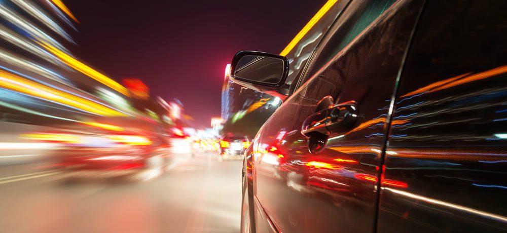 En los siete corredores que cuentan con un límite de velocidad máxima de 50 km/h, se han logrado salvar un total de 32 vidas. En las avenidas Boyacá, Las Américas, […]
